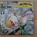 Helloween - Dr. Stein - Vinyl