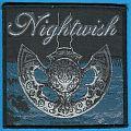 Nightwish - Patch - Nightwish