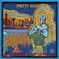 Patch - Pretty Maids - Future World patch