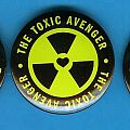 None - Other Collectable - The Toxic Avenger