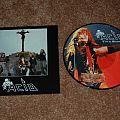 Acid - Tape / Vinyl / CD / Recording etc - Acid picture vinyl
