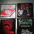 AC/DC - Patch - Patches for trade