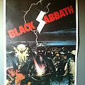 Motörhead - Other Collectable - My (vintage) posters