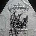 Varathron - TShirt or Longsleeve - Varathron