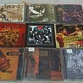 Helloween - Tape / Vinyl / CD / Recording etc - Punk/Metal/Hardcore/Oi!/Grindcore Audio CD 5