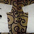 Slang - TShirt or Longsleeve - Slang - Immortal Sin Tour 2008 -1