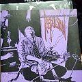 Repulsion - Tape / Vinyl / CD / Recording etc - Excruciation