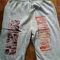Carcass - Other Collectable - Tools sweat pant