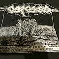 Carcass - TShirt or Longsleeve - Carcass Flesh Ripping