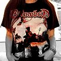 Entombed - TShirt or Longsleeve - Death Metal