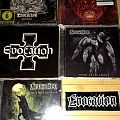 Evocation - Other Collectable - Evocation
