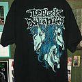 Black Dahlia Murder - Horse Zombies Shirt
