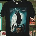 TShirt or Longsleeve - Nightwish - To the Wolves Shirt