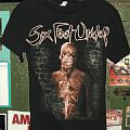 TShirt or Longsleeve - Six Feet Under - Murdered in the Basement Shirt
