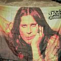Other Collectable - Ozzy Osbourne  - Profile Flag