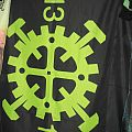 Other Collectable - Type O Negative - 13 Flag