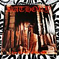 Bathory - Under the Sign of the Black Mark - 1st Press LP (Under One Flag) Tape / Vinyl / CD / Recording etc