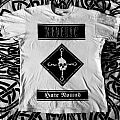 Revenge - Hate Nomad shirt