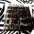 "Regress FF - 7"" (black) Tape / Vinyl / CD / Recording etc"