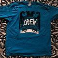 Brutal Assault 19 CREW shirt