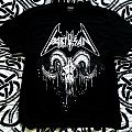 Party San 2016 - Nifelheim style shirt
