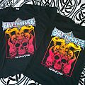 Bolt Thrower - Carved in Stone shirts