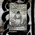 Mortem - Slow Death demo tape - signed by Hellhammer Tape / Vinyl / CD / Recording etc