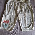 Death - Individual Thought Patterns jam shorts Other Collectable