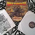 Bolt Thrower - Realm of Chaos - 1st Press LP Tape / Vinyl / CD / Recording etc