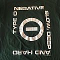 Type O Negative - Slow, Deep and Hard TS 91 TShirt or Longsleeve