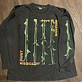 Type O Negative - October Rust LS