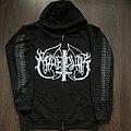 Marduk - Panzer Division Marduk hoodie Hooded Top