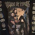 Cradle Of Filth - Vigor mortis  LS  TShirt or Longsleeve