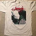 Arkangel - TShirt or Longsleeve - Arkangel - Hope You Die By Overdose shirt