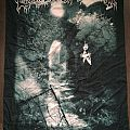 Cradle Of Filth - Dusk And Her Embrace flag Other Collectable