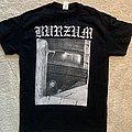 Burzum - Pesta I Trappa TS TShirt or Longsleeve