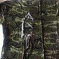 Emperor - E camo shirt