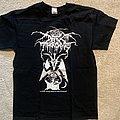 Darkthrone - Soulside JourneyTS TShirt or Longsleeve