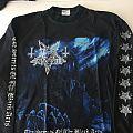 Dark Funeral - Secrets of the Black Arts LS '98 TShirt or Longsleeve