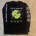 Type O Negative - Crude Gears LS