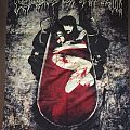 Cradle Of Filth - Cruelty And The Beast flag Other Collectable