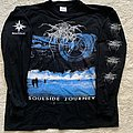 Darkthrone - Soulside Journey LS