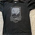 Dimmu Borgir - For All Tid shirt org '95