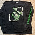 Type O Negative - Christian Woman LS