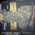 Persecution mania patch