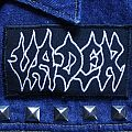 Patch - Vader patch