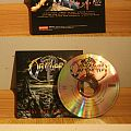 Obituary - Complete Roadrunner Collection Tape / Vinyl / CD / Recording etc