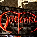 Obituary Patch