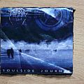 Darkthrone Soulside Journey Pacth for TRADE or SALE Patch