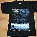 Darkthrone - Soulside Journey Shirt